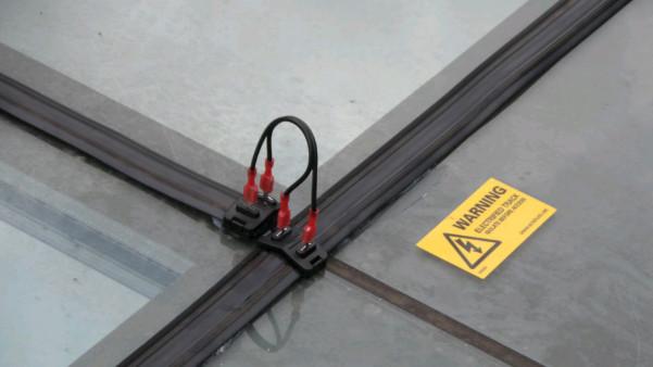 avishock-electric-bird-deterrent-london